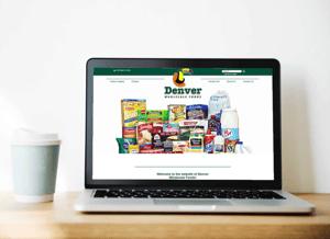 Denver Wholesale Foods
