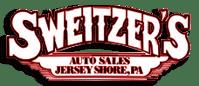 Sweitzer's Auto Sales & Performance Shop