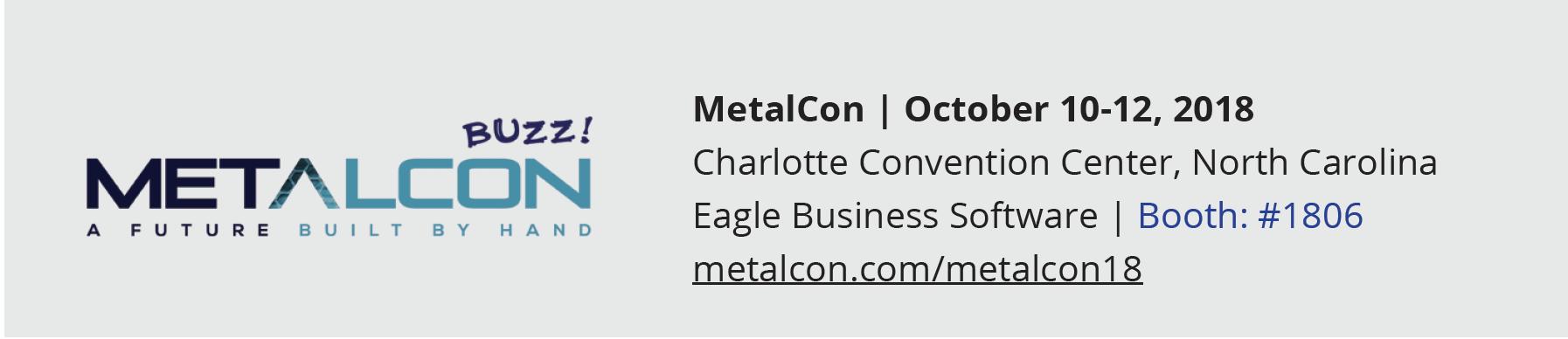 MetalCon-Show-Info