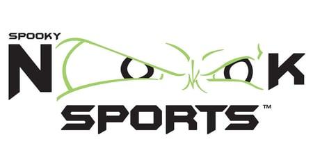 spooky nook logo