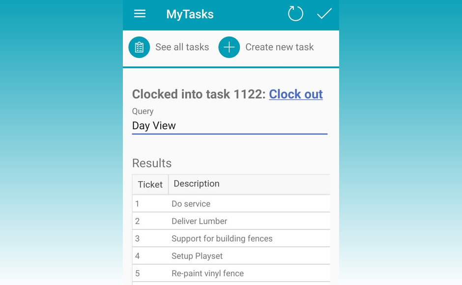 Tasks-Schedule-1