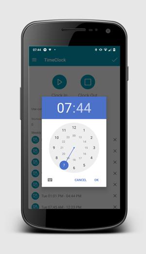 TimeClock-Screenshot2
