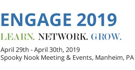 Engage 2019